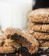 6 Best Gluten Free Cookie Recipes from Scratch