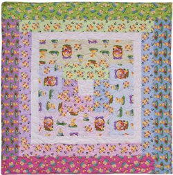 easter quilt patterns | eBay - Electronics, Cars, Fashion